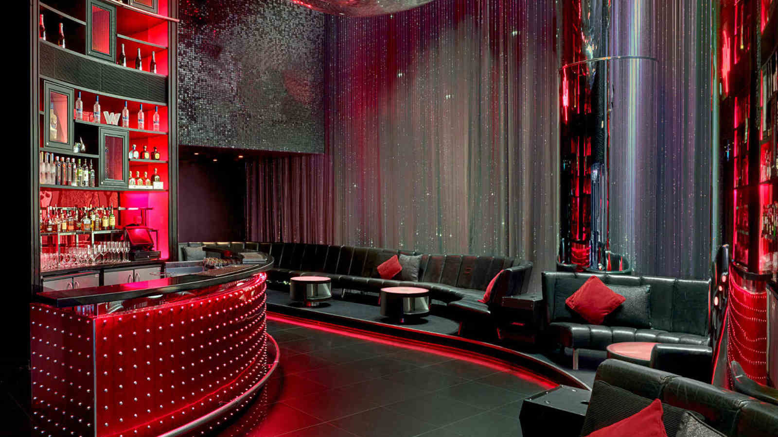 "=""night,club,leicester,square,w,london,hotel,bar,soho""/"